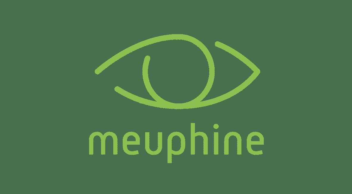 Association Meuphine